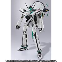 [Tamashii Nation]DX Chogokin - Macross Frontier, Macross 30 - Page 6 5Bq4284j