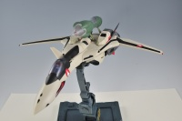 [Arcadia] Macross, Macross 7, Macross Plus, Macross Zero - Page 2 5aE55qvo