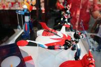 [Salon] Japan Expo 15ème impact - 02~06 Juillet 2014 - Paris Nord Villepinte   5evIsGjr