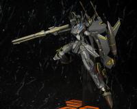 [Tamashii Nation]DX Chogokin - Macross Frontier, Macross 30 - Page 6 5hkjXGy3