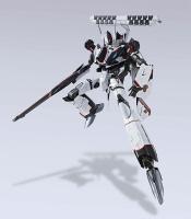 [Tamashii Nation]DX Chogokin - Macross Frontier, Macross 30 - Page 6 5mStybRU