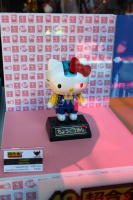 [Salon] Japan Expo 15ème impact - 02~06 Juillet 2014 - Paris Nord Villepinte   5oJVBtg2