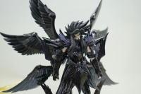 Tamashii Nations Summer Collection 2014 6JQ6Mw5D