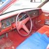 1977 Pontiac Parisienne 4dr Part Out 6a2avtS2