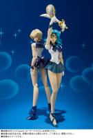 Goodies Sailor Moon - Page 5 6kX0LHDK