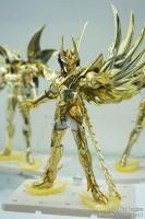 Tamashii Nations Summer Collection 2014 6nUlvBZN
