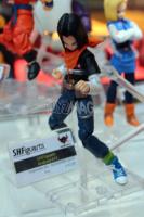 [Salon] Japan Expo 15ème impact - 02~06 Juillet 2014 - Paris Nord Villepinte   7AtXjguU
