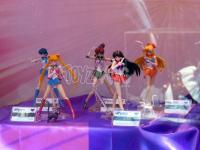 [Salon] Japan Expo 15ème impact - 02~06 Juillet 2014 - Paris Nord Villepinte   7h5uC97a
