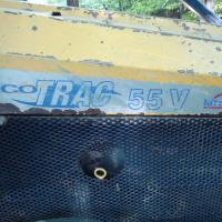 Traktor Hittner Ecotrac 55 V opća tema traktora 7p6kA3VC
