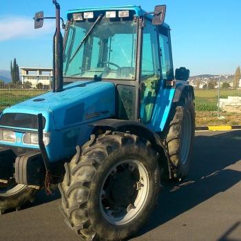 Traktori Landini opća tema 84wFnFfq