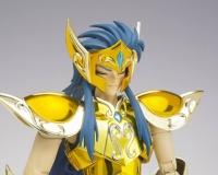 [Myth Cloth EX] Aquarius Gold Cloth (13 Décembre 2014) 879SllgB