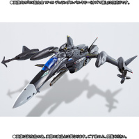 [Tamashii Nation]DX Chogokin - Macross Frontier, Macross 30 - Page 6 8QygnLsY