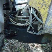 Traktor Hittner Ecotrac 55 V opća tema traktora 8Tlwdpww