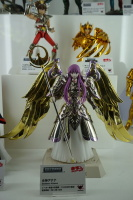 Tamashii Nations Summer Collection 2014 8Z0CghTY