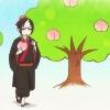 [Hoozuki no Reitetsu] Hoozuki 8cOsQJHy