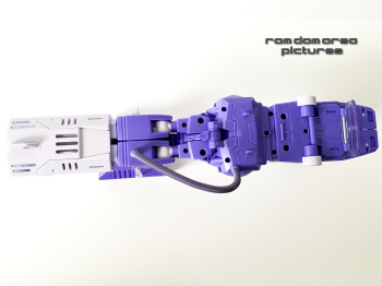 [Masterpiece] MP-29 Shockwave/Onde de Choc - Page 4 96JZXNYI