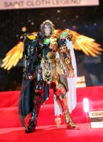 [Comentários] Japan Expo 2014 in France 9AaPZIoD