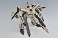 [Arcadia] Macross, Macross 7, Macross Plus, Macross Zero - Page 2 9SCpkMlo