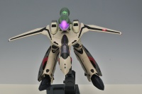 [Arcadia] Macross, Macross 7, Macross Plus, Macross Zero - Page 2 9iN00JNf