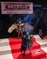 [Comentários] Japan Expo 2014 in France 9idgCBC6