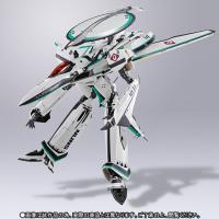 [Tamashii Nation]DX Chogokin - Macross Frontier, Macross 30 - Page 6 ASPFwu5g