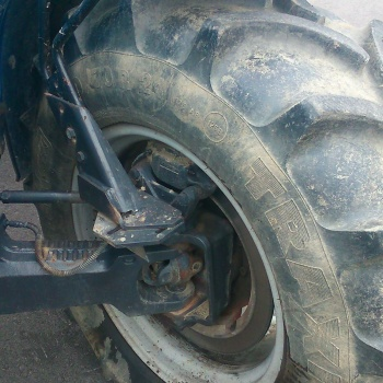 Traktori Landini opća tema AcEoW9bJ