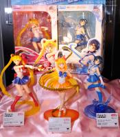 [Tamashii Nation]Figuarts Zero - Sailor Moon AlvUDwNd