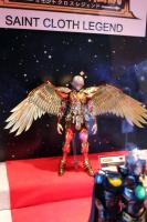 [Comentários] Japan Expo 2014 in France B1T7g743