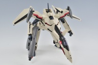 [Arcadia] Macross, Macross 7, Macross Plus, Macross Zero - Page 2 BGRGNbYX
