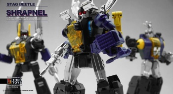 [Masterpiece Tiers] BADCUBE EVIL BUG CORP COLLECTOR aka INSECTICONS - Sortie Octobre 2015 BHgjLJJQ