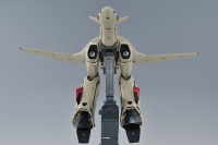 [Arcadia] Macross, Macross 7, Macross Plus, Macross Zero - Page 2 BSW97d06