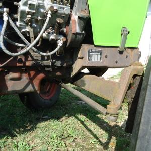 Traktori Torpedo  opća tema  BfChT6cX