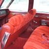 1977 Pontiac Parisienne 4dr Part Out CSQczhL5