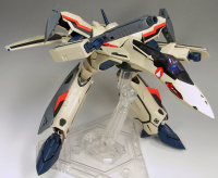 [Arcadia] Macross, Macross 7, Macross Plus, Macross Zero - Page 2 CtUAwLLp