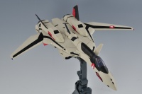 [Arcadia] Macross, Macross 7, Macross Plus, Macross Zero - Page 2 Cx7paE2f