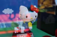 [Salon] Japan Expo 15ème impact - 02~06 Juillet 2014 - Paris Nord Villepinte   D08x4QzH