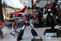[Salon] Japan Expo 15ème impact - 02~06 Juillet 2014 - Paris Nord Villepinte   D7sdv4RF