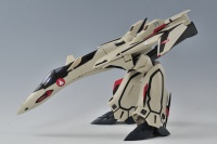 [Arcadia] Macross, Macross 7, Macross Plus, Macross Zero - Page 2 DRcbVS2R