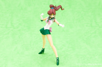 [Tamashii Nations] SH Figuarts Sailor Moon - Page 4 DjPE9iBX