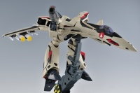 [Arcadia] Macross, Macross 7, Macross Plus, Macross Zero - Page 2 DnX0HUGR