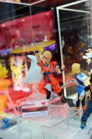 [Salon] Japan Expo 15ème impact - 02~06 Juillet 2014 - Paris Nord Villepinte   DxB9H7zR