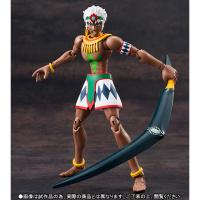 Yoroiden Samurai Trooper (Les Samouraïs de l'Eternel) (Bandai) - Page 47 E28BI73Q