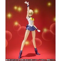 [Tamashii Nations] SH Figuarts Sailor Moon - Page 3 ETZjRZ8h