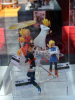 [Salon] Japan Expo 15ème impact - 02~06 Juillet 2014 - Paris Nord Villepinte   FR8nzyIm