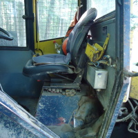 Traktor Hittner Ecotrac 55 V opća tema traktora FaGiaoI2