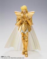 Virgo Shaka Gold Cloth ~Original Color Edition~ GBZQfqqD
