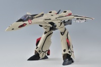 [Arcadia] Macross, Macross 7, Macross Plus, Macross Zero - Page 2 GIgLEm8i