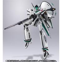 [Tamashii Nation]DX Chogokin - Macross Frontier, Macross 30 - Page 6 GMrItIQA