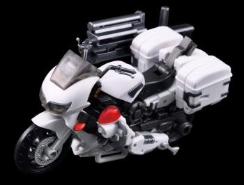 [Combiners Tiers] MAKETOYS MTCM-04 GUARDIA aka DEFENSOR - 2015-2016 GOvHm2fb