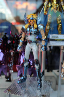 [Comentários] Japan Expo 2014 in France GVAXOYhp